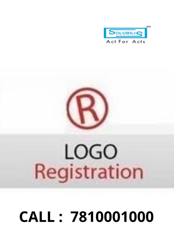 Logo Registration in Hyderabad
